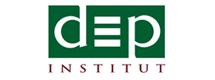DEP Institut
